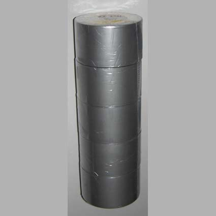 PVC Duct Tape 48mmx30M