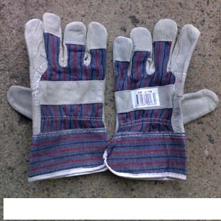 Bargain Gloves (pairs)