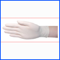 Powder free Latex Glove Pack of 100