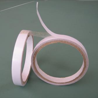 Adhesive Double Sided Tissue Tape 24 mm